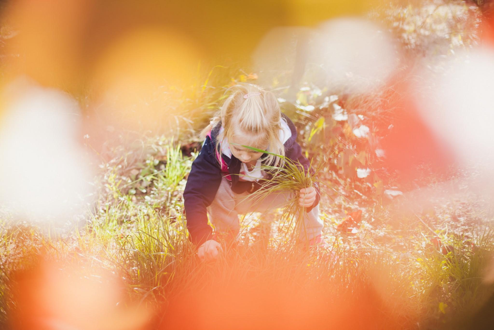 petite-fille-derriere-feuilles-vigne